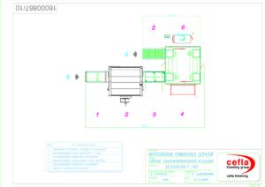 16000867_10-IGIOTTOAPP+Drystore