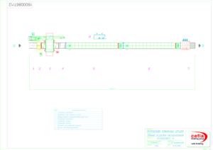 16000867_12-EasyW+ALD+UV-R-M3