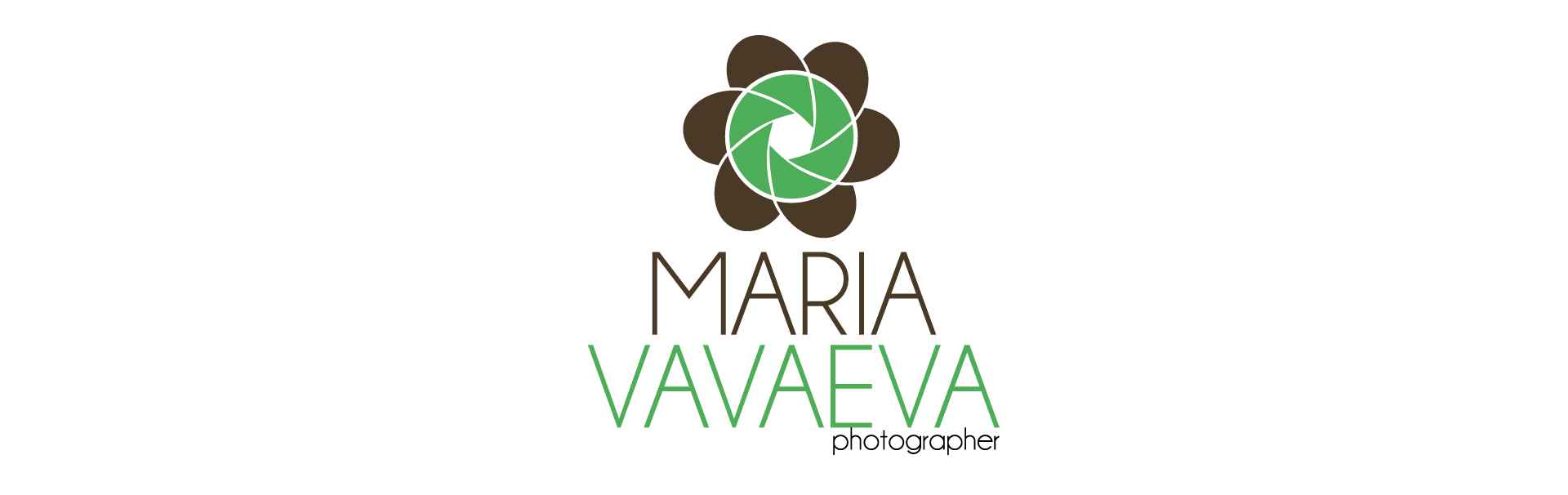 logotype-for-vavaeva-1-1
