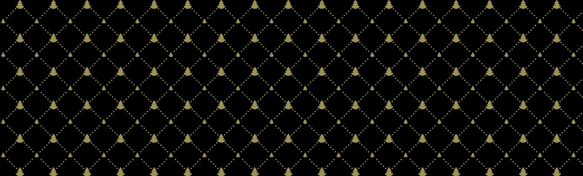 pattern-1-top